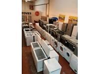 The Appliance Shop 4