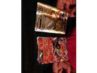 Pokemon cards for trade and sale