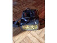 DeWalt second hand old charger for sale