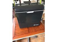 Cool box Outwell ECO cool Cooler24 litre