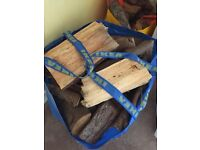 Quality Fire Wood for Stove