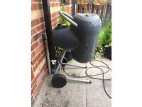 Garden shredder cheap £30