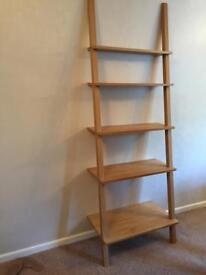 Wall Unit - Ladder - John Lewis