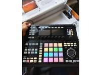 Native Instruments Maschine Studio for Sale + Vsts