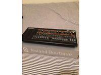 Roland Boutique JP-08 Synth Module