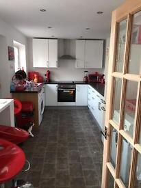 3 bed house Annfield Plain for rent