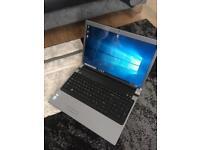 17 inch Dell Studio Laptop for sale  West Midlands