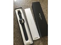 Apple Watch Series 3 GPS(42mm) like new condition