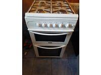 Beling gas cooker 50cm