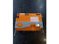 Ideal ISAR HE24 Primary Control Board PCB