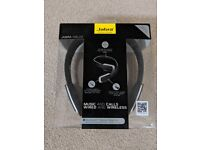 Almost New, Never used Jabra Halo2 Headset