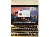 MacBook Pro 13.3-inch MacBook Pro 2.5GHz Dual-core Intel i5