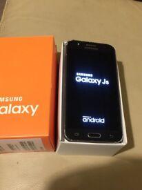 Samsung galaxy J5 EE