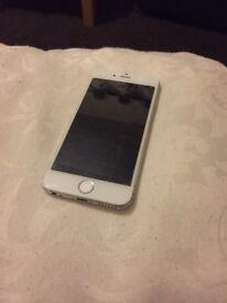 IPhone 6 unlocked £120 ono