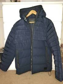 Northface Nuptse Jacket Rare Medium In Barking London Gumtree