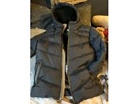 Boys Ted Baker Coat age 10yrs