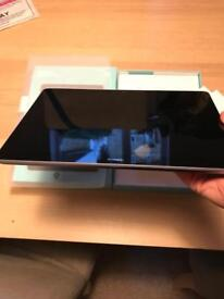 New tablet- Huawei Media pad t3 10