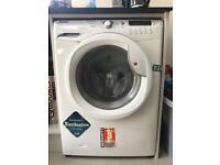 Hoover Washer Dryer 8kg wash 5kg dry
