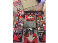 Sony PlayStation One/ PS1 console bundle