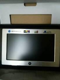 7in digital photo frame