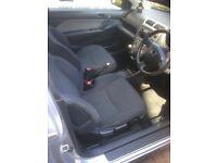 Honda Civic inspire s 3 door hatchback 1396 cc