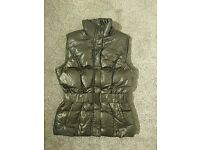 Vest - size S - collection only