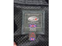 RST Motorcyle Jacket