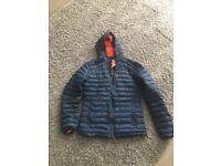 Mountain warehouse woman jacket coat