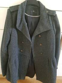 River Island Coat/jacket