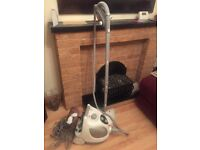 Vax Home Pro Steam Cleaner £40.00