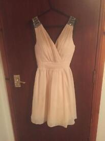 Dress little mistress London size 10