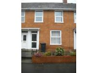 *** UNDER APPLICATION*** 3 Bedroom House to Rent Bridgwater TA6