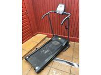 treadmill forsale