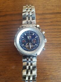 BREITLING MENS WATCH FOR SALE