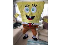 Mascot Costumes Fancy Dress Party's Events