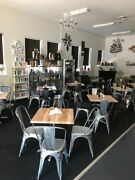 Busy main street Cafe for Sale Sutton Gungahlin Area Preview