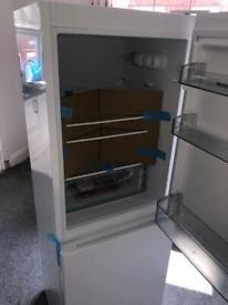 Fridge & freezer (Montpellier)(new)