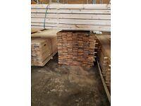 Pine slats for sale