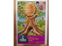 ELC Honey Tree Game age 3+ - Still boxed - Excellent Condition