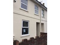 Beautiful house with double room to rent off the Bath Road