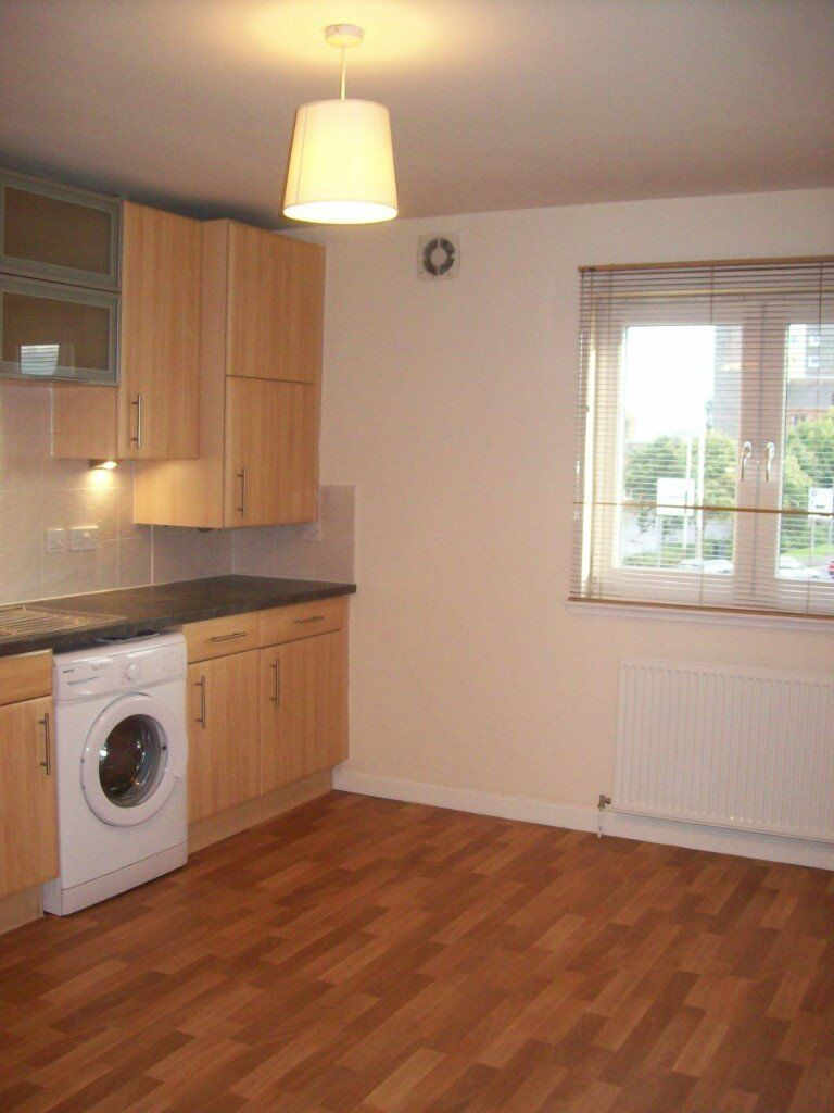 2 bedroom flat, Vasart Court, Available now