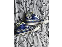 Converse All Star ladies size 5