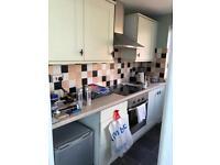 Kitchen cabinets and base units