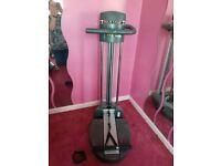 Flexi Gym 1000