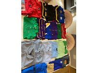 Ralph Lauren Boys bundle 💙