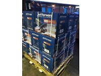 Jefferson 100amp Gasless MIG Welder Wholesale/Bulk Rates