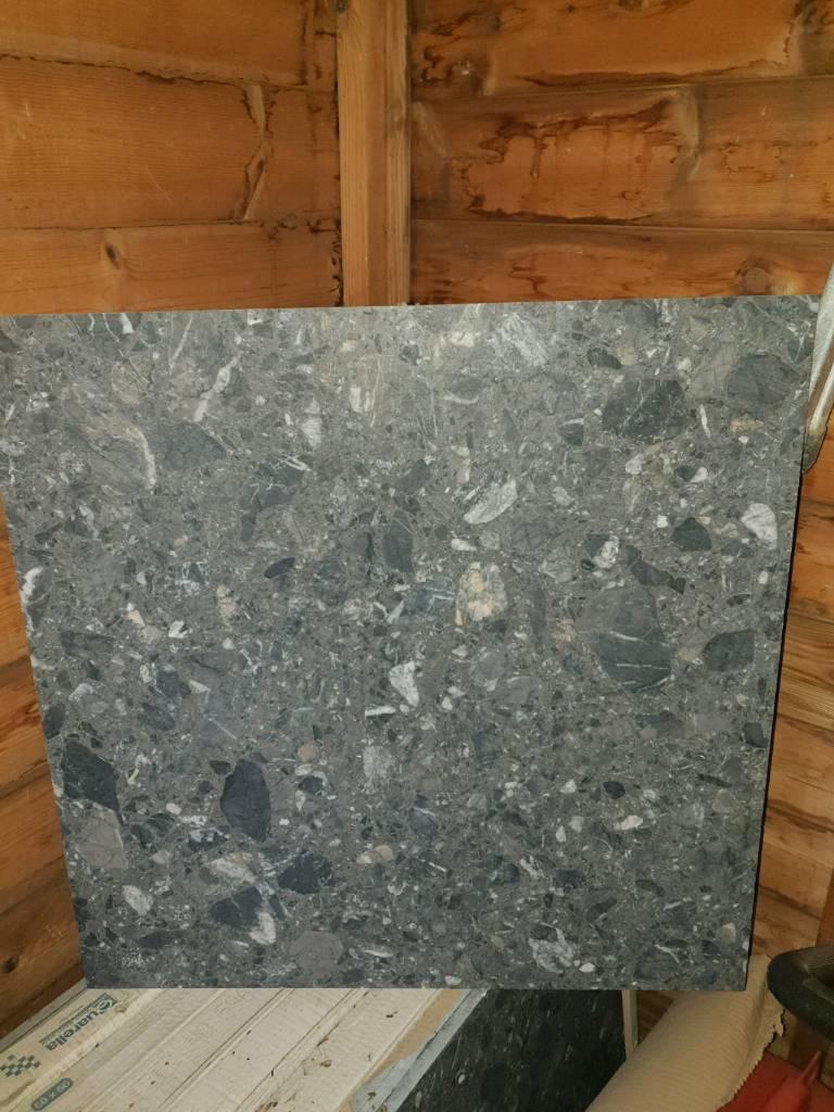 High Quality Floor Tiles In Bromley London Gumtree