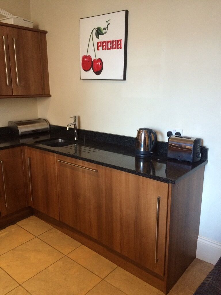 Integrated Kitchen Appliances Complete Kitchen For Sale Integrated Appliances Included In York