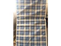 Single mattress £10
