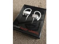 Brand new dre beats wireless headphones